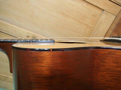 jp guitars workshop setups maintenance. Black Bedroom Furniture Sets. Home Design Ideas